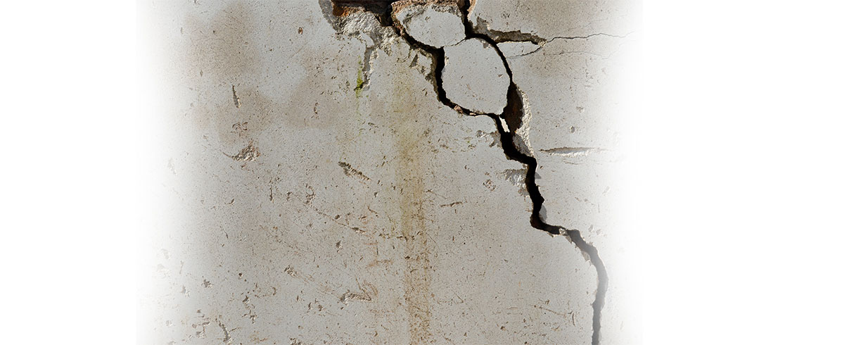Do you need earthquake insurance in Quebec?