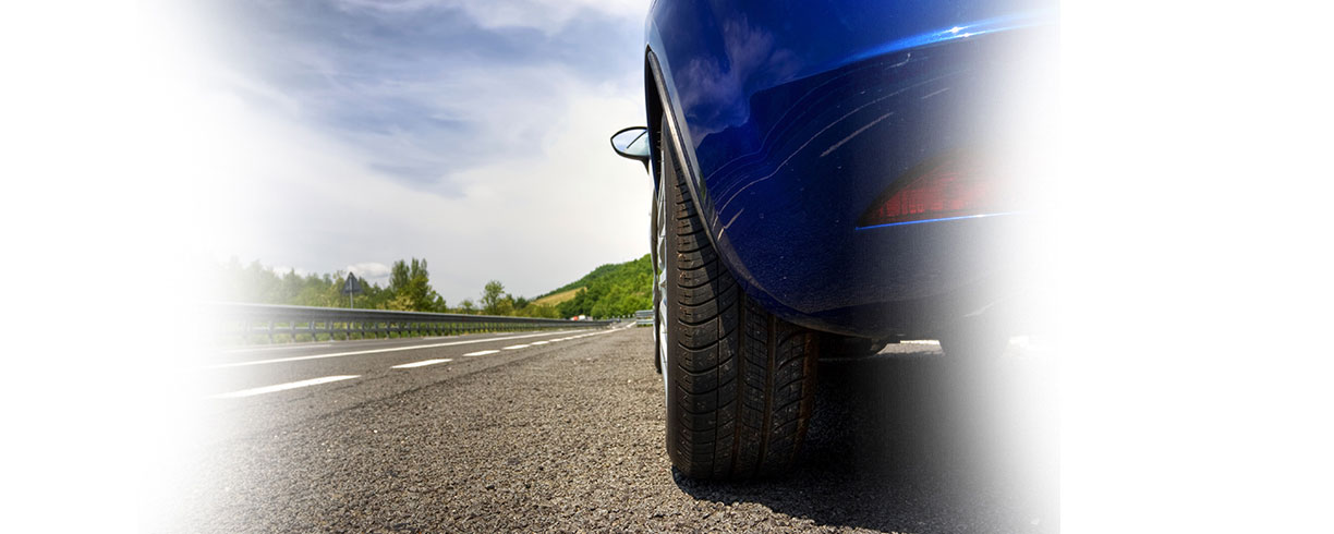 How to choose summer tires