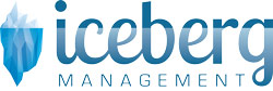 Logo Iceberg Management